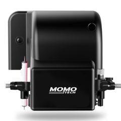"MOMO 48"" Pro Dual heads WIFI Cutting Plotter"