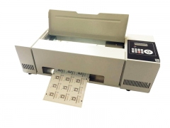 A3+ Auto Sheet Feed Label Cutter